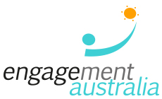 Go to Engagement Australia website